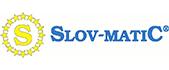 Slovmatic