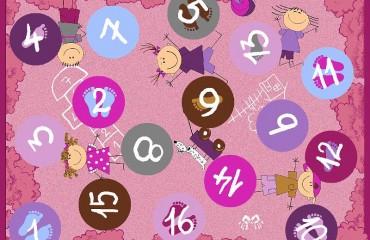 Twister 931
