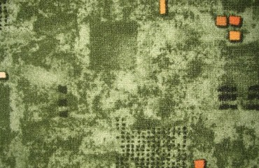VENUS 961