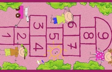 skolka 931