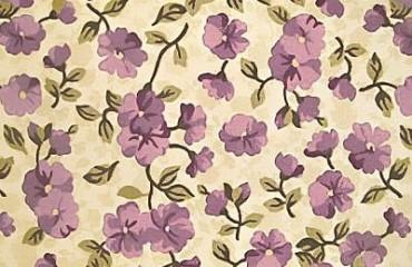 violeta941