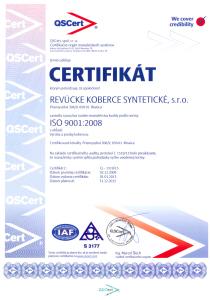 iso-certifikat0001