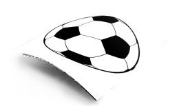 Footbal ball